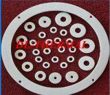 бумага керамического волокна 2mm Био-Soluble облегченная для изоляции жары