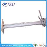 冷間圧延された鋼鉄白い傾きおよびロール調節可能なプロジェクター台紙