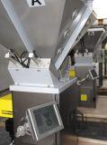 Máquina do misturador do grupo Wbb-12