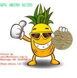 Plant Fertilizer oranic fuente de ácido Amino