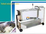 商業使用のフード・ミキサー、台所用品の混合機械(FC-608)