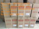 Подлинной/ оригинал Isuzu 6BG1 (4G) гильзы для экскаватор модель двигателя (1-87812486-0/1-87812487-0)