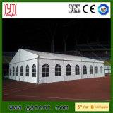 Sehr großes Schule-Sport-Sitzungs-Zelt mit Aluminiumrahmen
