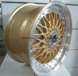 普及したブランドの中国Magの合金の車輪(14-19インチ)