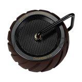 2017 neuer Berufslautsprecher MiniBluetooth Lautsprecher mit Lautsprecher