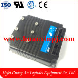 Controlador importado nativo 1230-2402 de Curtis para o Forklift elétrico de Liftstar