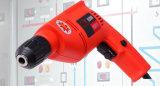 Mini outils électriques portatifs populaires de foret de main