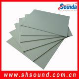 Strato del PVC Celuka di alta qualità (SD-PCF8)
