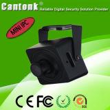 WDR Mininature CCTV Mini cámara IP inalámbrica de red de cámaras de seguridad (KHJ)