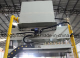 250 톤 수압기 기계