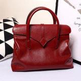 La maggior parte della borsa alla moda del cuoio di nome di marca dei sacchetti per le donne Emg4764