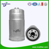 Hot Sale prix d'usine Iveco (2992300) du filtre à huile