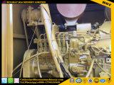 Graduador usado del motor de la oruga/graduador 14G del graduador 14G/Wheel del gato para la venta