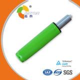 Kolbenstange-Chrom-Gasheber-Zylinder für Büro-Chef-Stuhl