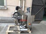 10-5000g de proteína de grãos da máquina de embalagem de pó