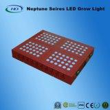 Neptune 4 LED는 녹색 집을%s 가볍게 증가한다