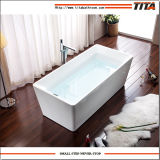 Acyrlicの両面浴槽Tcb029d