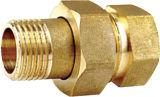 Стандартная латунная арматура высокого качества (EM-F-10)