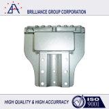 Фабрика OEM сделала алюминиевого поставщика заливки формы (SY0291)