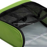 Traveling Washing Clutch Bag Waterproof Wash Gargle Storage Toiletry Bag