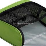 Sacchetto impermeabile di lavaggio di viaggio dell'articolo da toeletta di memoria di Gargle della lavata del sacchetto di frizione