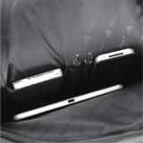 2018 새로운 최신 어깨에 매는 가방 휴대용 퍼스널 컴퓨터 휴대용 퍼스널 컴퓨터 부대 사업 책가방 (GB#3502)
