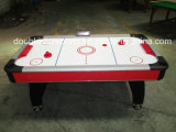 Überlegener preiswerter Luft-Hockey-Tisch-Preis