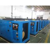 Typen Jichai China Dieselgenerator-Motor 50Hz Genset öffnen