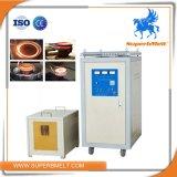 IGBT de Alta Qualidade Média freqüência Armário para Fonte de alimentação do forno de fusão por indução