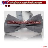 De Dienst van de Stropdas van de Stropdas van de Zijde van de Band van de Polyester van China van Yiwu (B8088)