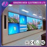 P5 a todo color para interiores Muti- Alquiler de la función de la pantalla de LED