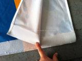 Toile de table de table imprimée imprimée imprimée (XS-TC7)