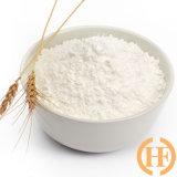 Farinha de trigo e de moagem, máquina de farinha de trigo de trituração com preço