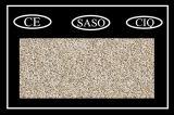 De uitstekende kwaliteit Opgepoetste Tegel van het Porselein met ISO9001 (JHLP1206-25)