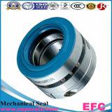 Guarnizione meccanica di Efc della guarnizione meccanica adatta su a corrosivo ed a parti metalliche