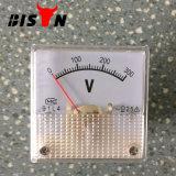 Вольтметр генератора панели хорошего качества зубробизона общий для сбывания
