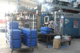 Сделано в стыковке плавая понтона высокого качества Китая пластичной