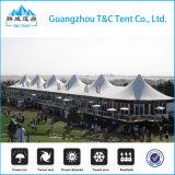 тибетское изготовление шатра Лахор шатёр партии 12X30 в Moroccan
