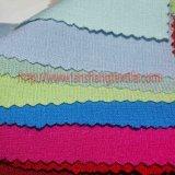 Сплетенная ткань рейона жаккарда Spandex Nylon для тканья дома занавеса юбки рубашки одежды
