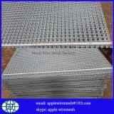 Têxtil de alta qualidade ----- China Factory Price
