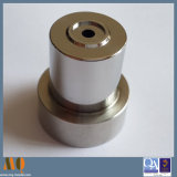 Metallherstellung des Aluminium-7075 der CNC-maschinell bearbeitenform zerteilt (MQ649)