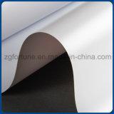 Знамя цифров Frontlit гибкого трубопровода PVC Printable