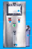 La norme IEC60529 IPX1 Bnd-Ipx12b IPX2 Détecteur de pluie Drip-Water Appareil de test