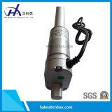 24V 8000n DC 의료 산업 IP66를 위한 전기 선형 액추에이터