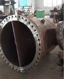最もよい提供のステンレス鋼の熱交換器チャネル