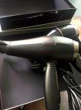 이온 발전기와 차가운 스위치 디자인을%s 가진 새로운 AC 헤어드라이어