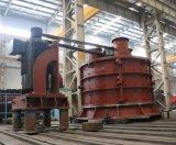 Hohe Sand-Produktions-Kinetik-vertikale Verbundzerkleinerungsmaschine (PFL1000III)