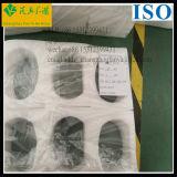 EPE che bufferizza i blocchetti di gomma piuma espansibili interni del polietilene del materiale da imballaggio per imballaggio interno