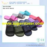 В стиле фанк изготовленный на заказ тапочки, китайские удобные Unisex тапочки