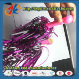 De betrouwbare het Toejuichen van de Leverancier van China Plastic Reeks van het Stuk speelgoed van de Stok POM